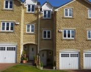 4 bed Mews for sale in Blenheim Mews, Ecclesall...