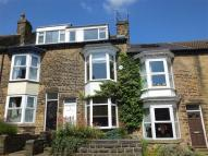 3 bedroom Terraced house in Aldred Road, Crookes...