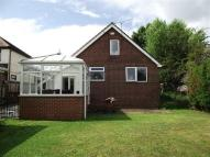 5 bedroom Detached house in Shaldon Grove, Aston...