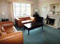 3 bed Detached house for sale in Wetherby Drive...