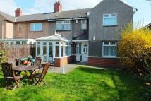 semi detached home for sale in Rockland Villas...