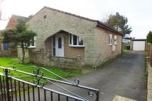 3 bedroom Bungalow in Yew Tree Road, Maltby...
