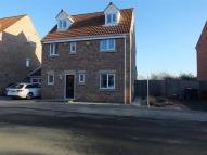 5 bedroom Detached property for sale in Roberts Grove, Aston...