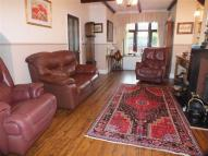 Detached property for sale in Halesworth Road...