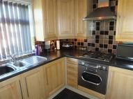 2 bed Flat in Townend Avenue, Aston...