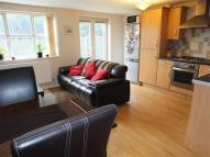2 bed Flat in Rosegarth Avenue, Aston...