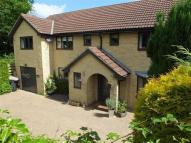 Detached property for sale in Quarry Lane...