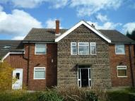 Detached home for sale in Braithwell Road ...