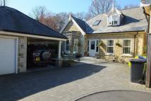 4 bed Detached house for sale in Oak View...