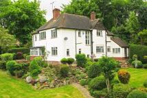 4 bedroom Detached home in Chorley Road, Fulwood...