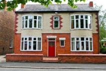 7 bed Detached property in Longdin Street...