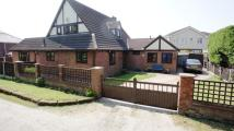 Detached property for sale in Battery Lane, Woolston...