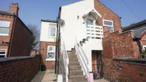 1 bed Apartment in Ellesmere Road...
