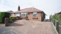 2 bed Semi-Detached Bungalow for sale in Ferndale close, Woolston...
