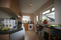 Terraced property to rent in Spacious 3 bed house...
