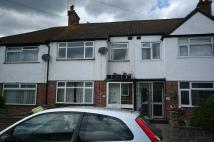 3 bedroom Terraced property in 3 Bedroom House in a Cul...