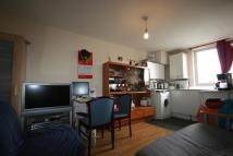 Apartment to rent in 1 bedroom apartment a...