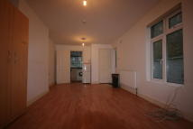 Tulse Hill Apartment to rent