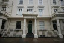 Apartment to rent in Denbigh Street SW1V