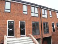 4 bedroom Town House to rent in Lower Broughton Road...