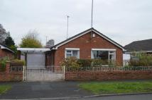 Detached Bungalow to rent in Montgomery Street...