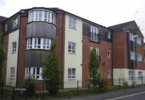 Apartment to rent in Alder Grove, Ingol...