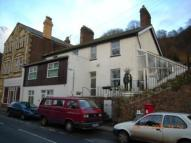 1 bedroom Flat to rent in West Malvern Road...