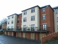 Apartment to rent in Scotland House Cowleigh...