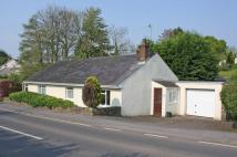 3 bed Bungalow in Llangain, Carmarthen...