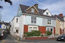 4 bed semi detached home in St. David's Avenue...