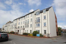 1 bedroom Apartment in Ty Rhys...