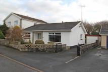 Bungalow in Morfa Maen, Kidwelly...