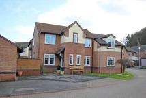 4 bed Detached property in Plas Y ddol, Johnstown...