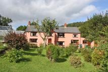4 bed Detached home for sale in Henfwlch Road...