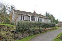 3 bedroom Bungalow in Broadlay, Ferryside...