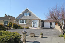 3 bedroom Bungalow for sale in Tenby Road, St Clears...