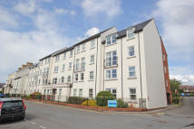 1 bedroom Apartment for sale in Ty Rhys...