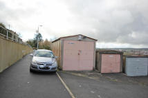 Detached home for sale in Haulfryn, Tregynwr...