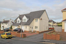 3 bed Detached house for sale in Parc Y Ffynnon...