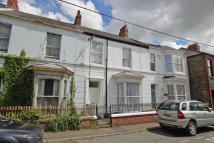 The Avenue Terraced house for sale