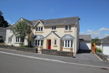 4 bedroom Studio flat in Parc Starling, Johnstown...