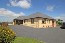 Bungalow in Nantycaws, Carmarthen ...