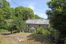 2 bed Detached property in Trawsmawr, Carmarthen ...