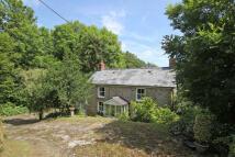 2 bed Detached property in Trawsmawr, Carmarthen ...