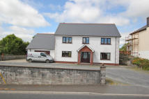 Detached home in Hermon, Cynwyl Elfed...