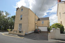 6 bed Detached property in Picton Place...