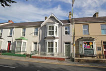 4 bed Terraced property for sale in Richmond Terrace...