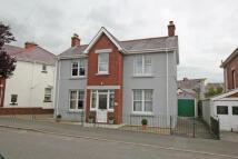 4 bedroom Detached house for sale in Myrddin Crescent...