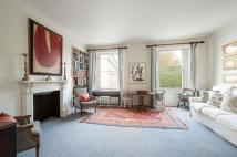 Stanhope Gardens Flat for sale