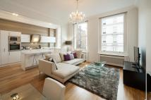 Flat for sale in Queens Gate Gardens...